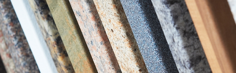 Image source: A. L. Robinson Luxury Worktops. -
