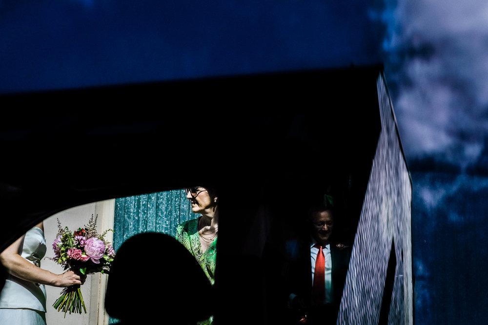 fotografo de boda en ponferrada