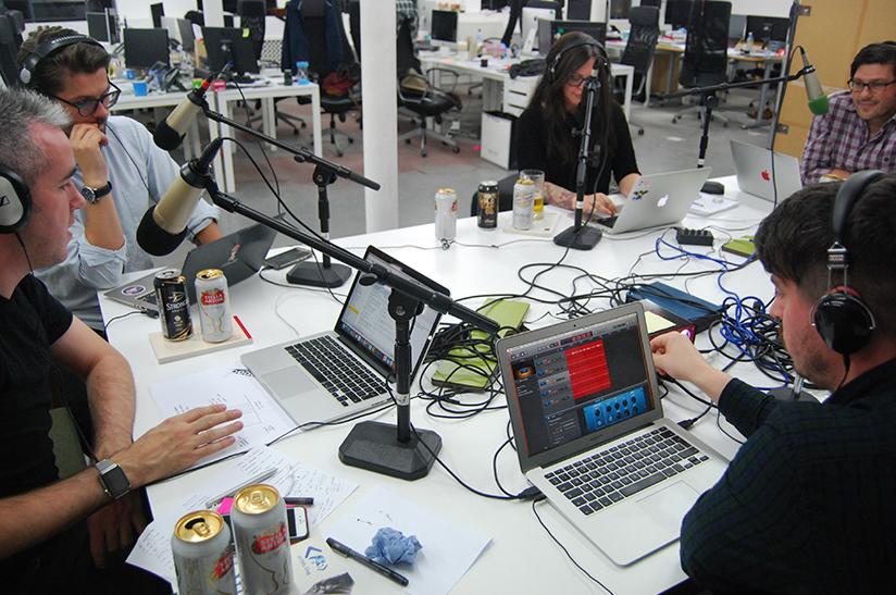 podcasting3.JPG