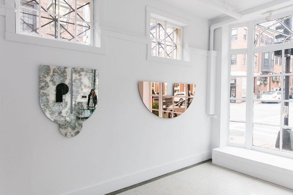 ben-aja-blanc-mirrors-salon-gallery.jpg