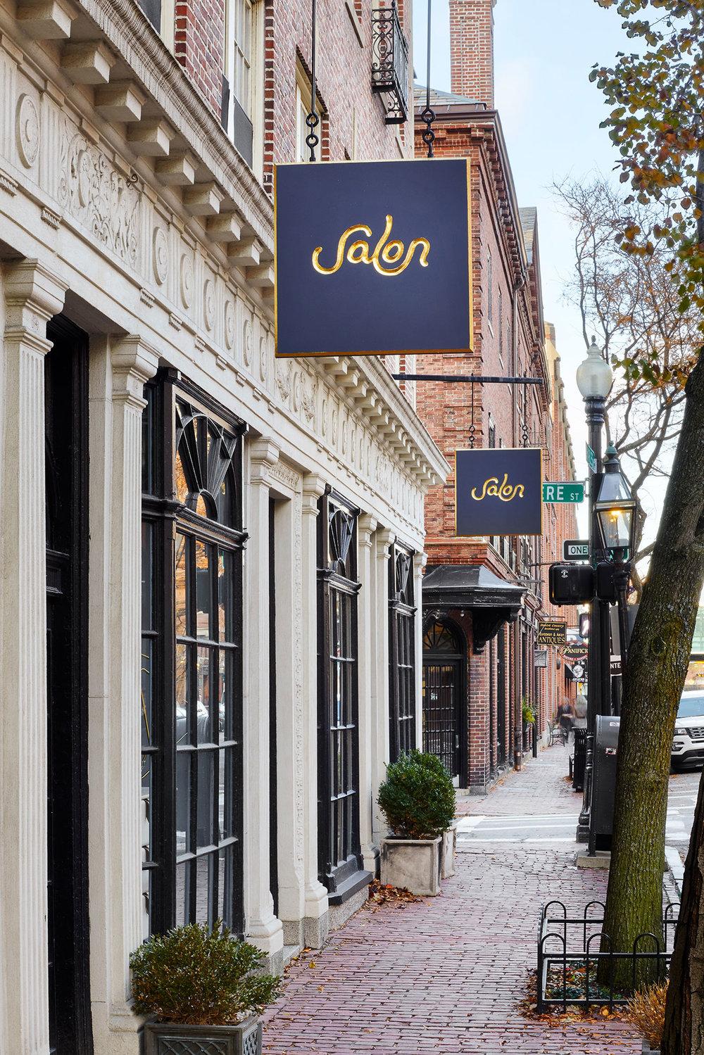 salon-street-sign-boston.jpg
