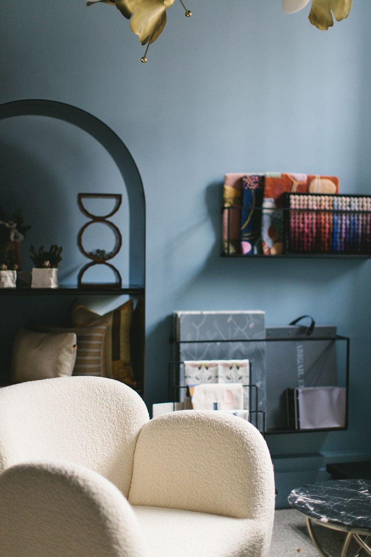 salon-showroom-shelf.jpg