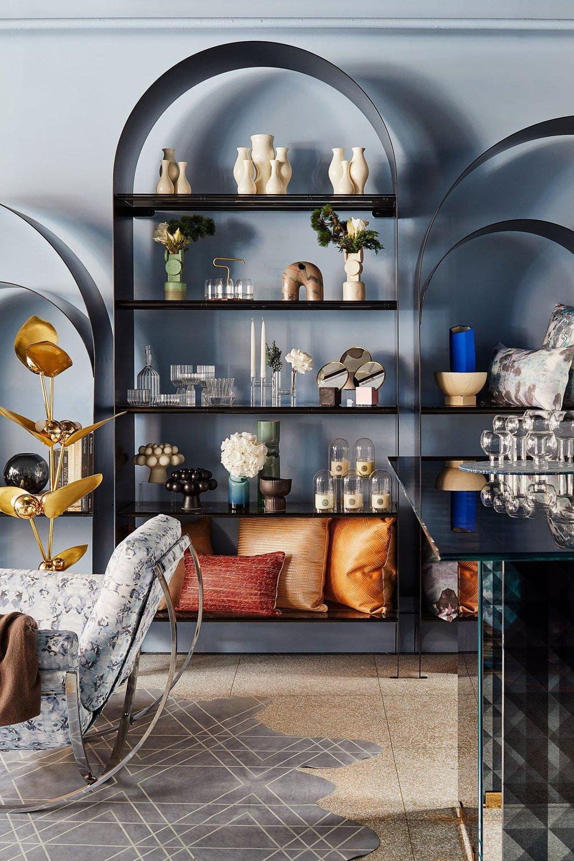 salon-showroom-avo.jpg