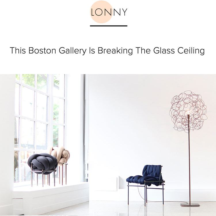 Lonny