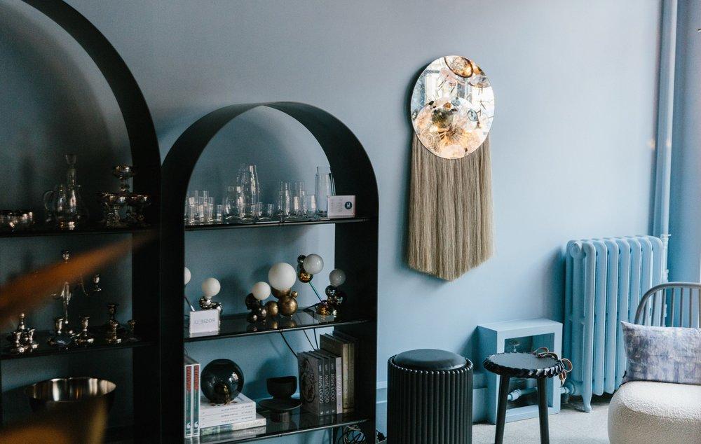 Salon-Boston-showroom.jpg