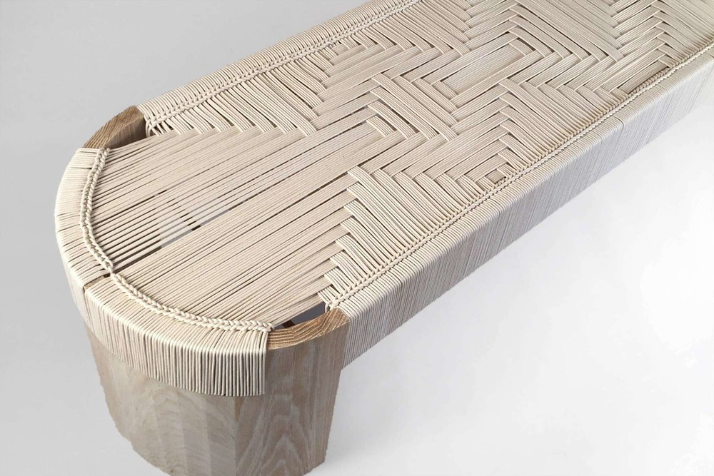 euclid bench.jpg