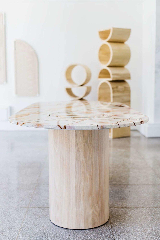 satet dining table 2.jpg