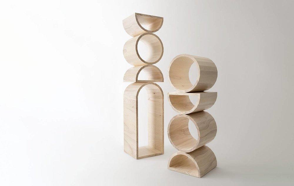 peg-woodworking-totem.jpg