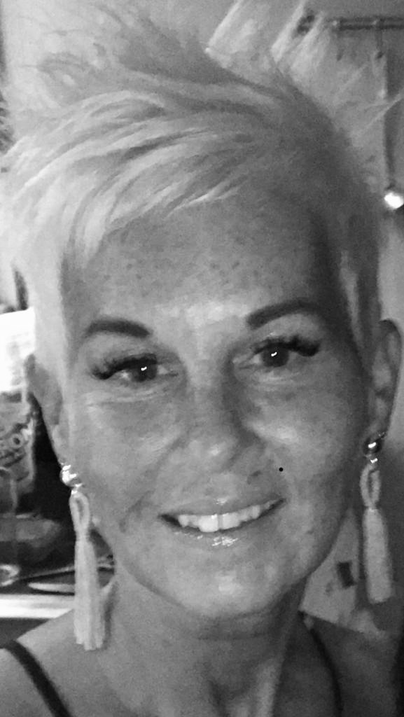 Lisa - I have come a long way since my first client when I was 17, but I'm not telling you how many years ago that was! As well as cutting hair, I throw in counselling services for free! I have a few other party tricks but if I tell you what they are I'd have to kill you. I have been at first Impression for 11 years, we have such a laugh and youngsters keep me on my toes.