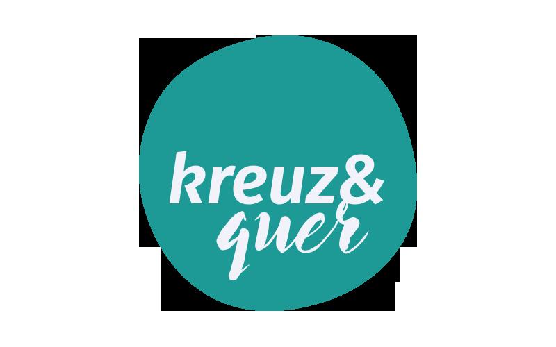 kreuzundquer_logo_footer.png
