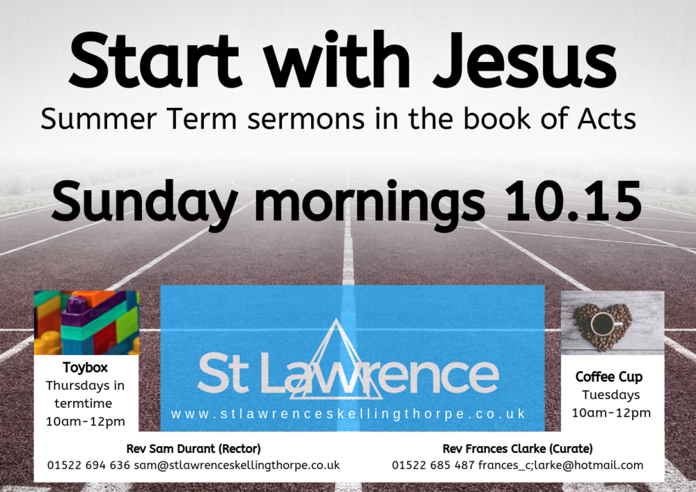 Start with Jesus.png