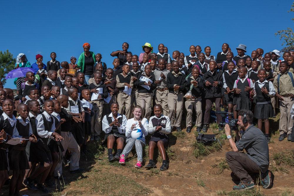 20180406_Lesotho_0443.JPG