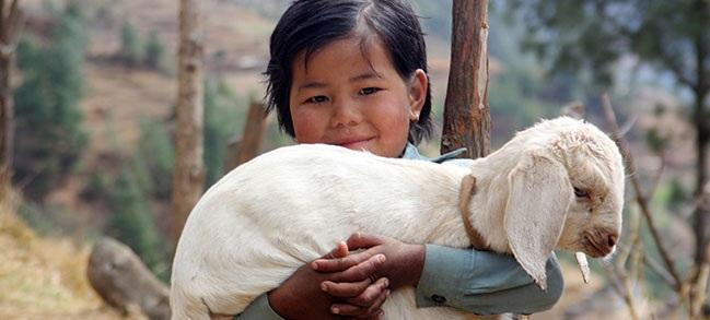 needy-children.jpg