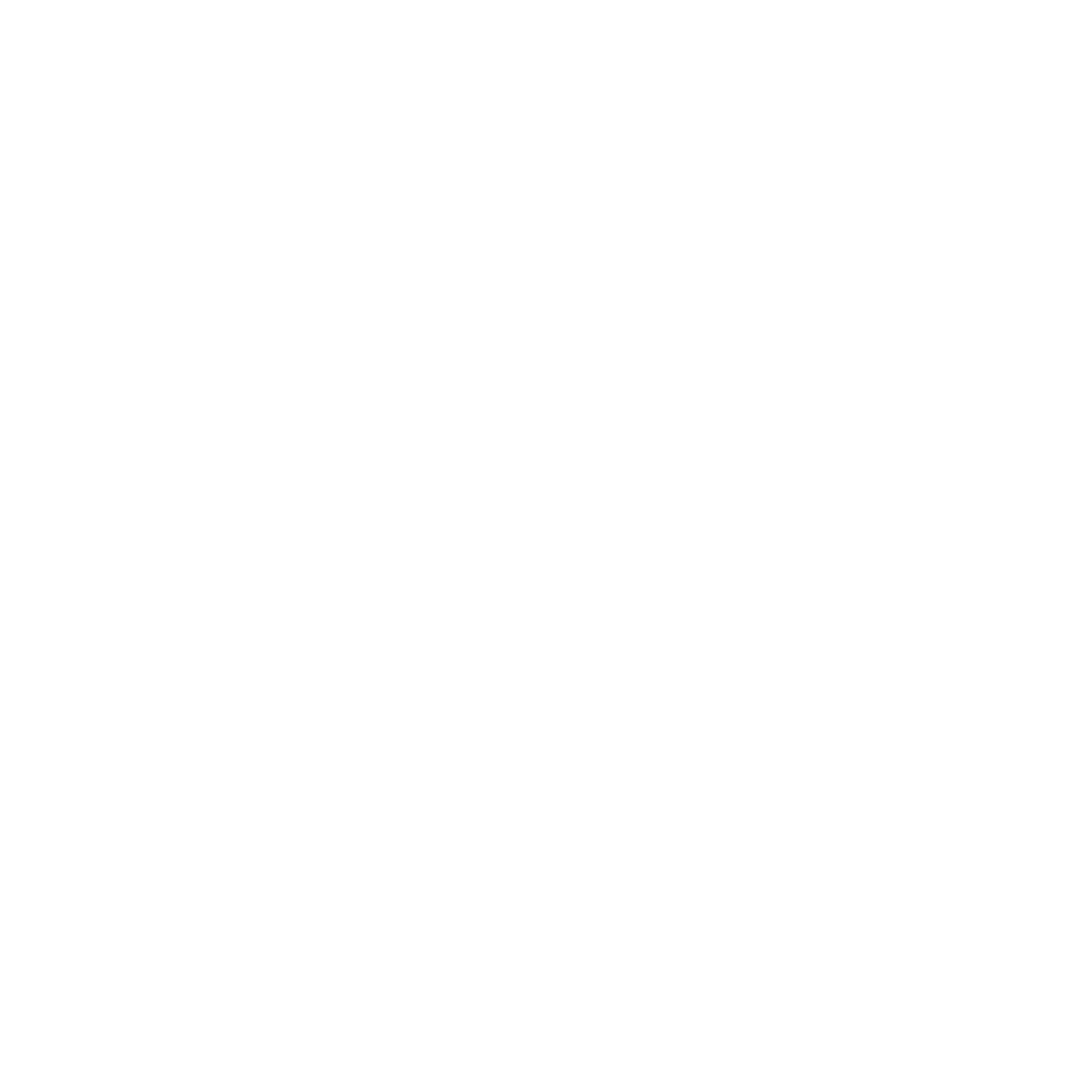 byggnads.png