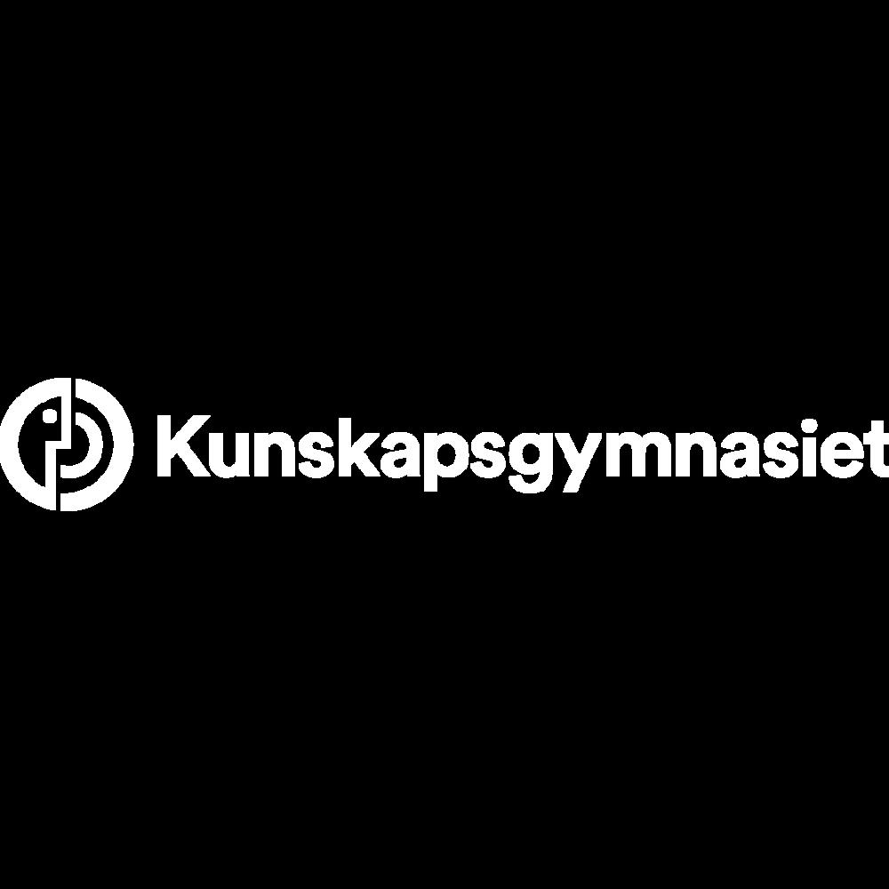 kunskaps.png