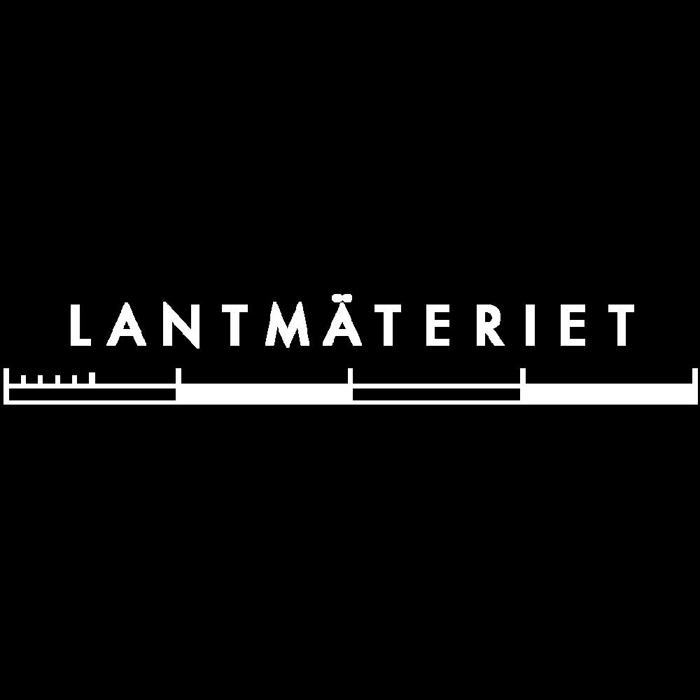 lantmateriet.png