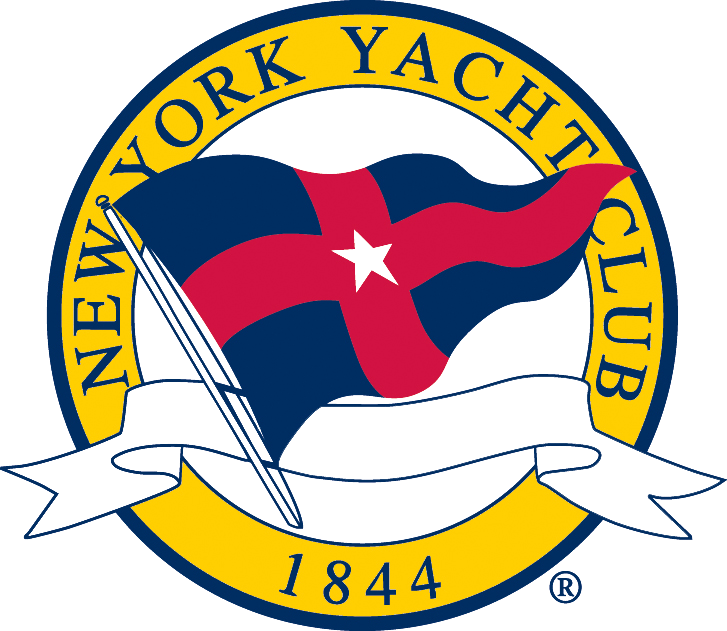 NYYC_Yellow_Logo.png