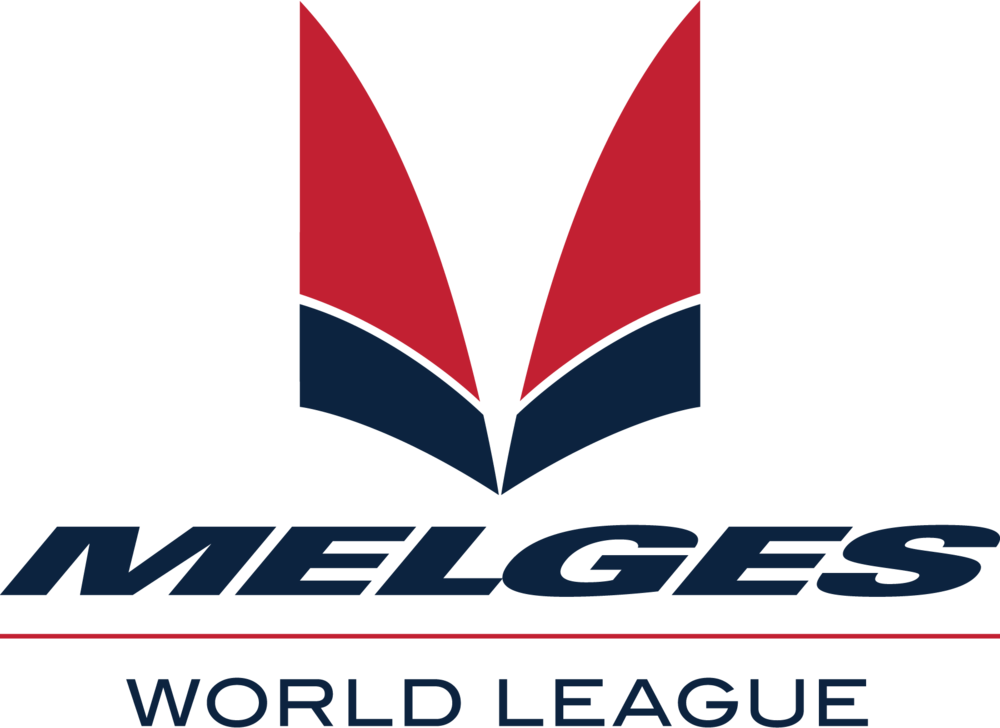 Melges-World-League-Logo-RGB.png