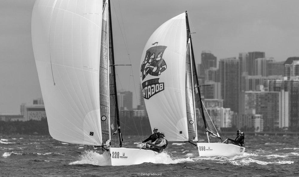 Melges20_030419_low-75.jpg