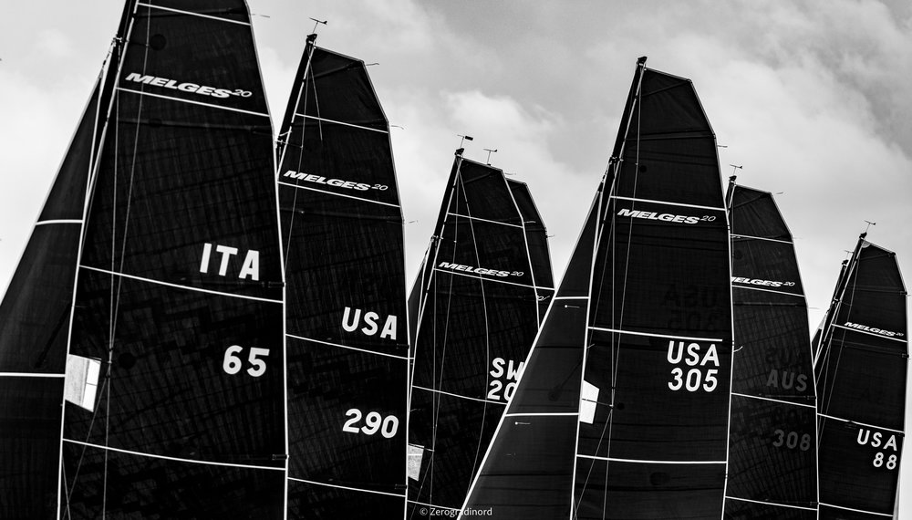 Melges20_030419_low-97.jpg