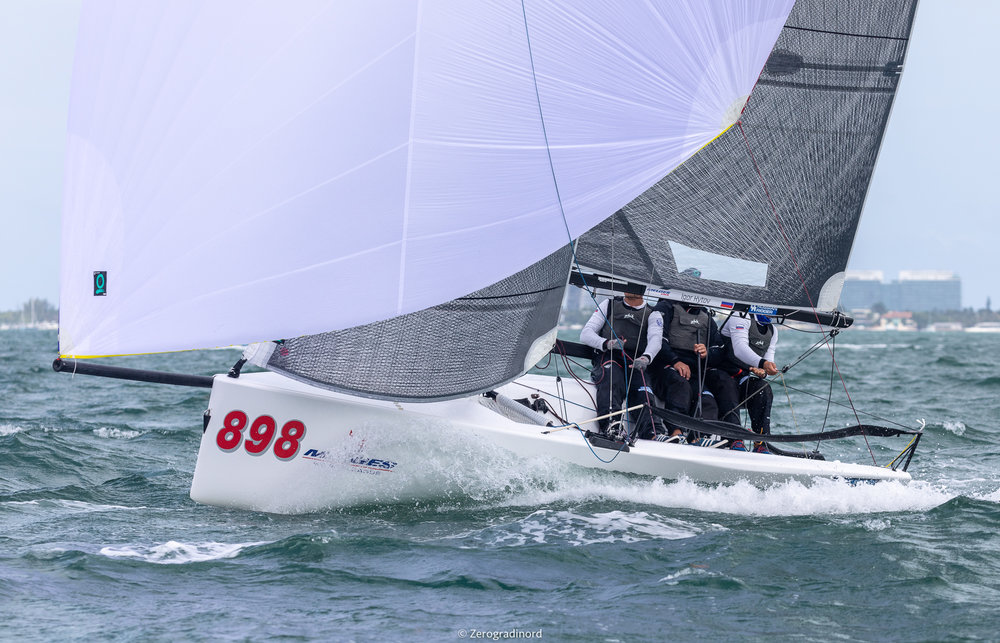 Melges20_040419_low-80.jpg