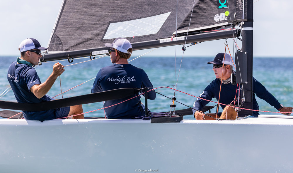 Melges20_060419_low-25.jpg