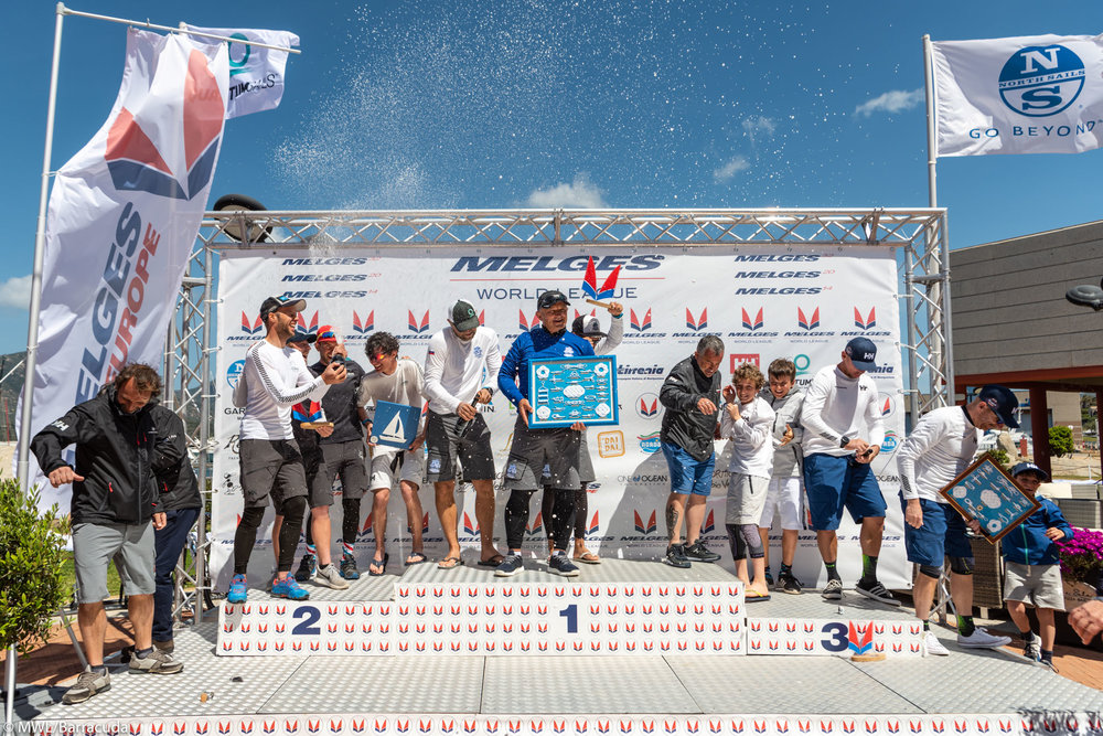 VILLASIMIUS April 26 - 28 - The winner is RUSSIAN BOGATYRS!!!RESULTSPHOTO GALLERY