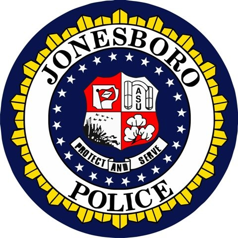 Jonesboro Police Department