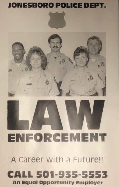 1988 recruiting poster.jpg