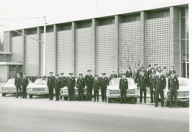 JPD 1968.jpg