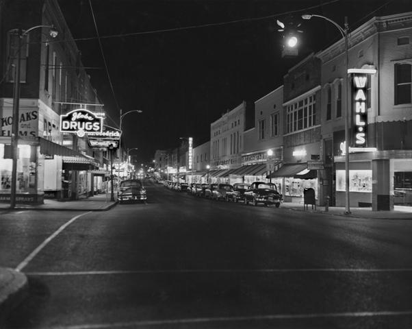 Old Jonesboro 1.jpg
