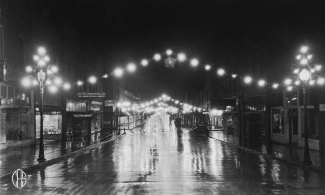 Old Jonesboro 3.jpg