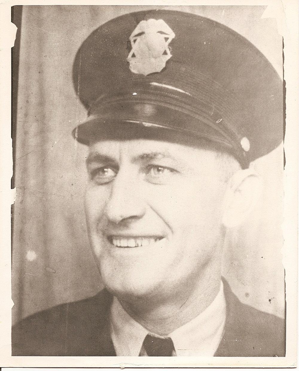 Charles E Murphy 2.JPG
