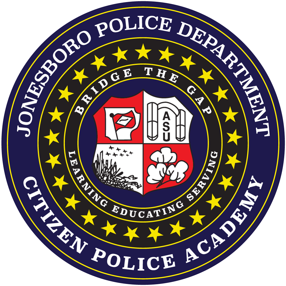 JPD CPA.png