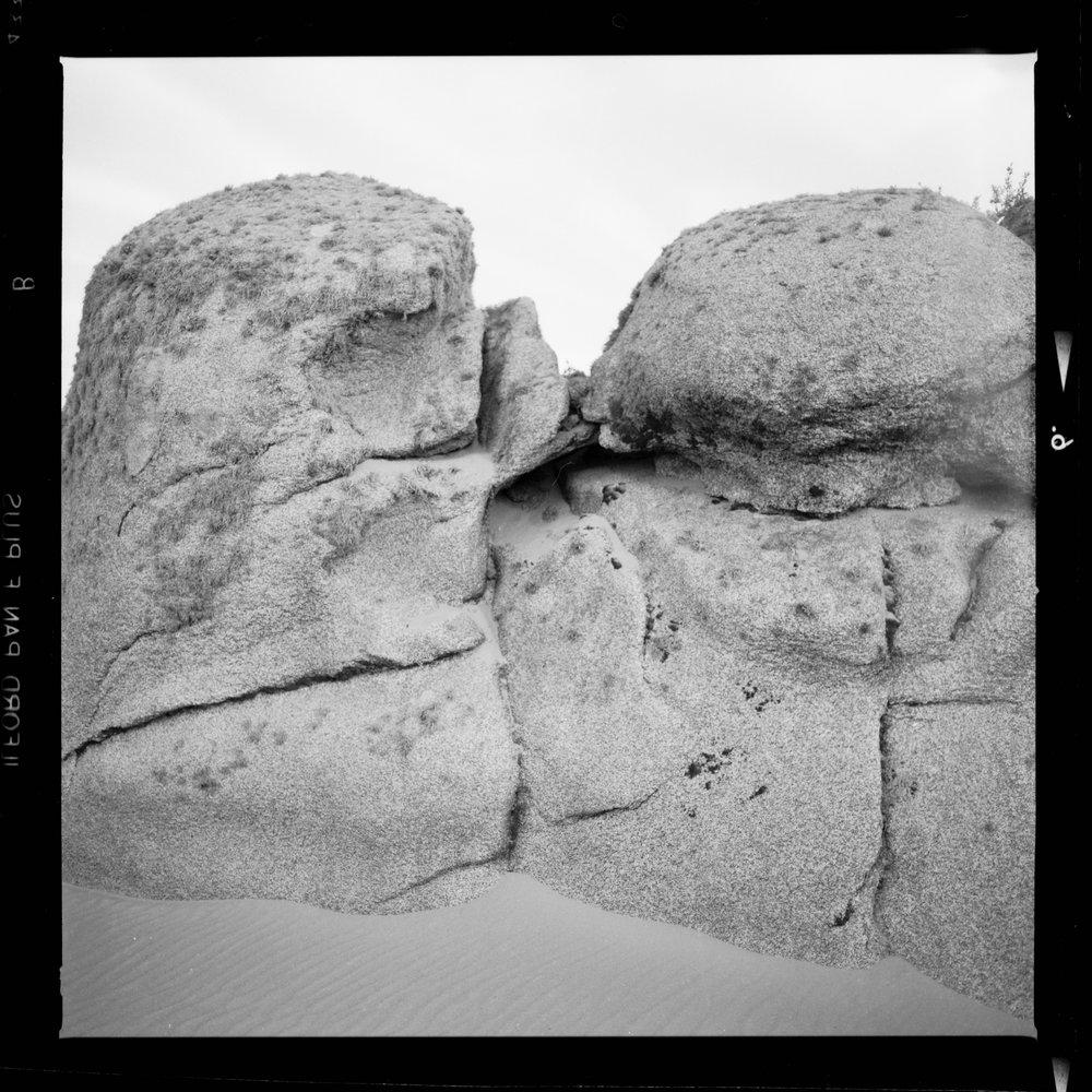 rocas.jpg