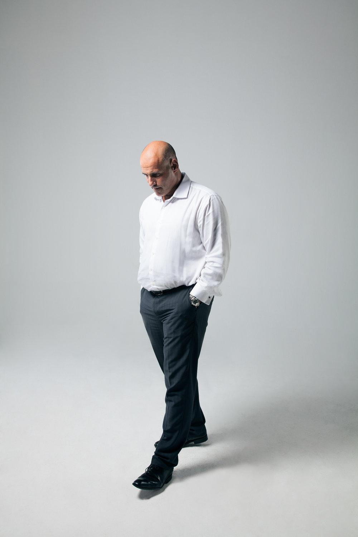 Fabián Rozenblum