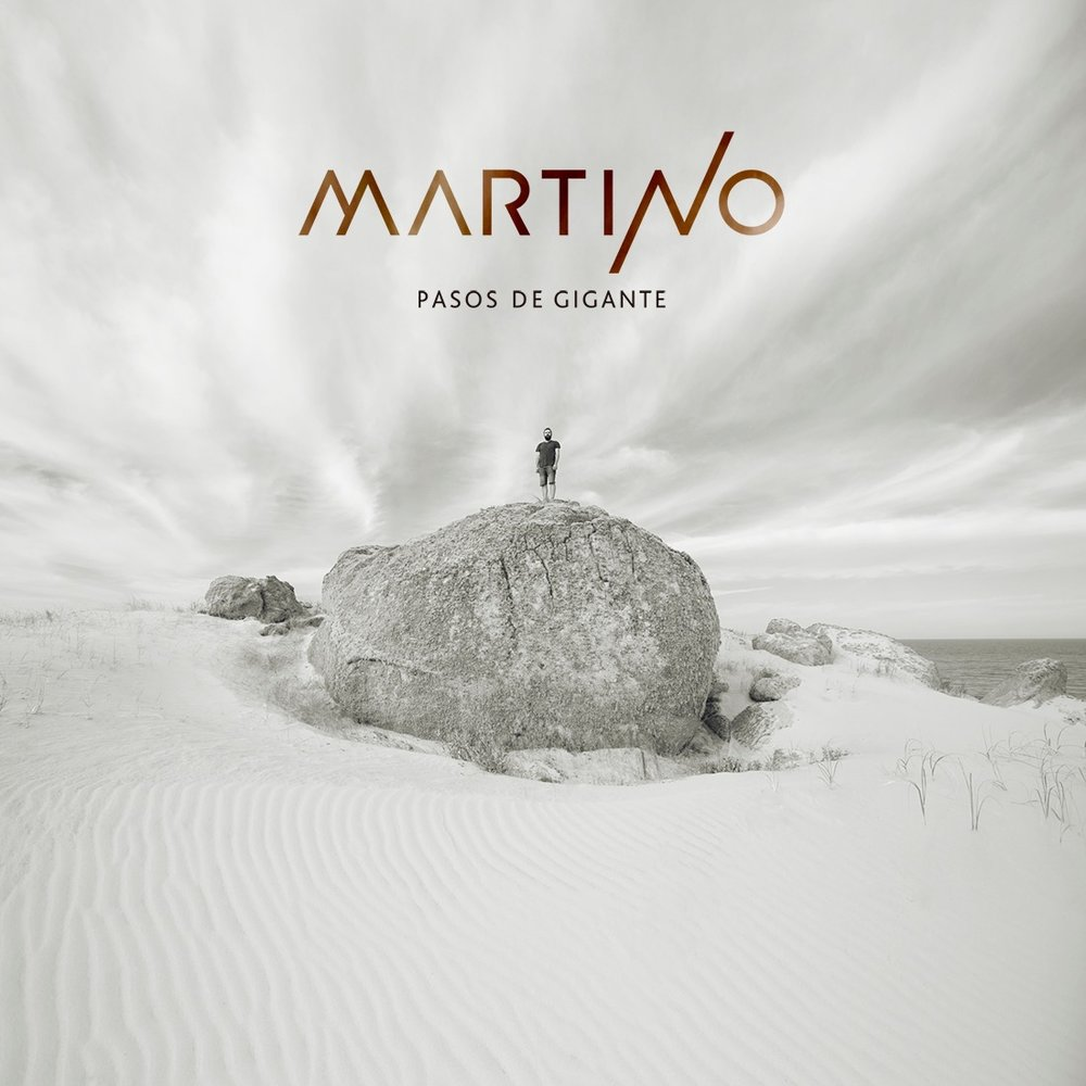 Tapa Martino..jpg