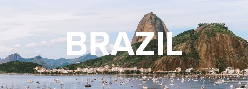Crowley Carbon Brazil