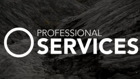 Professional Services Crowley Carbon