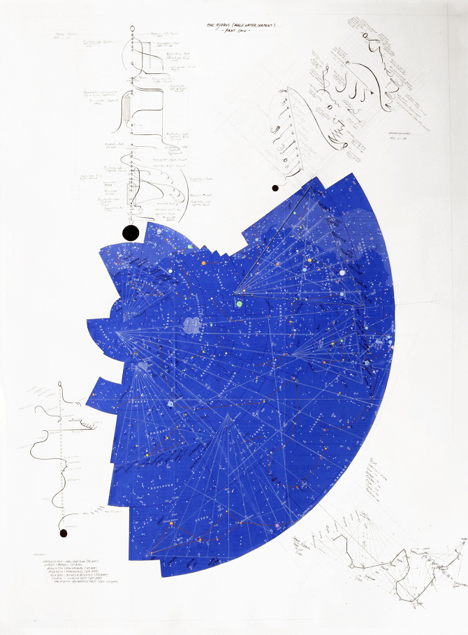 Hydrus--26.5x76cm--pen--pencil--star-map-on-paper-_670.jpg