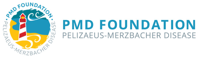PMD Foundation