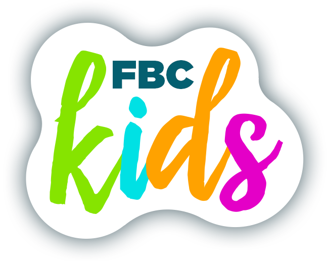 FBCkids_header_large.png