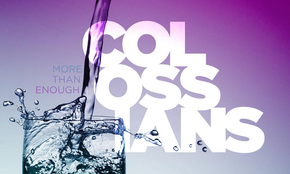 Colossians_main.jpg
