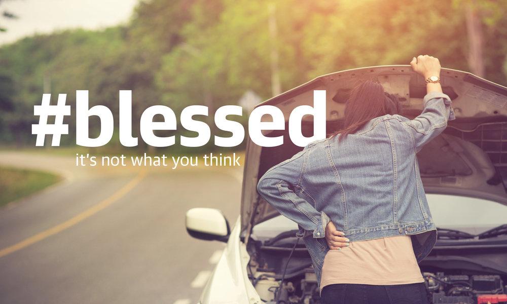 Blessed_main.jpg