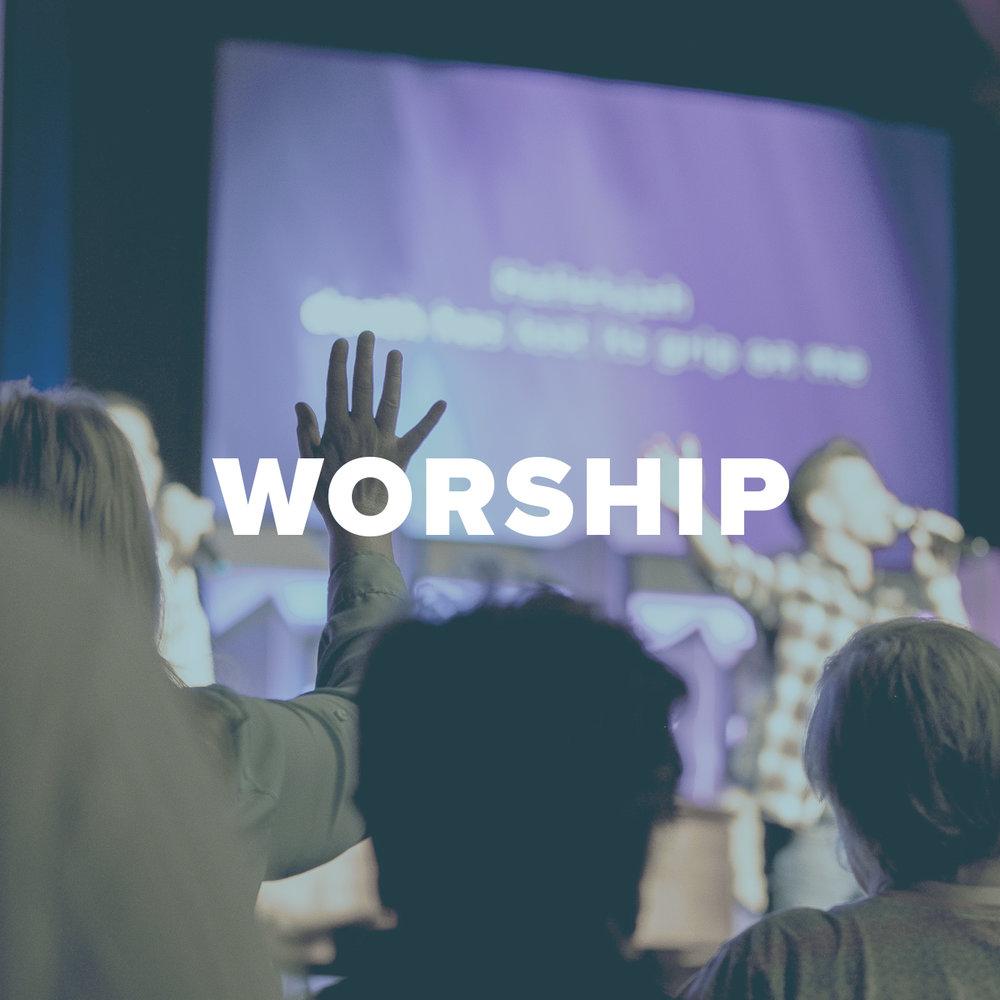 worshipblock.jpg