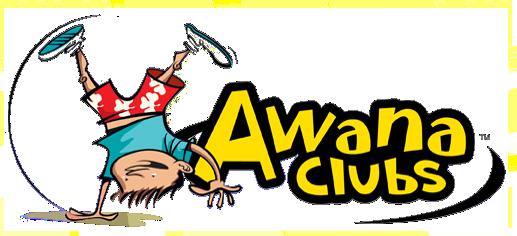 Awana-Background-2.png