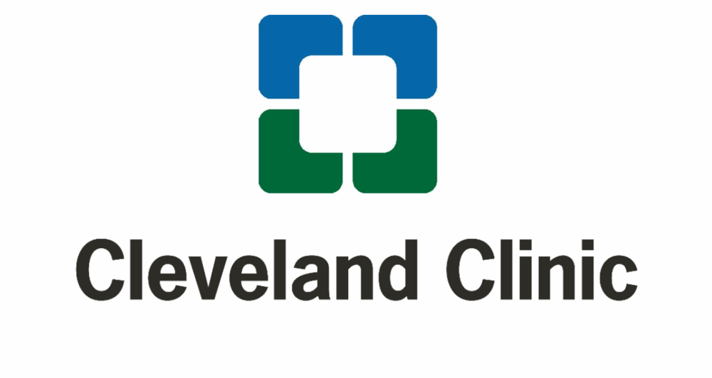 Cleveland-Clinic-Header.png