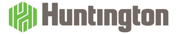 Huntington_Logo_2C_4C.jpg