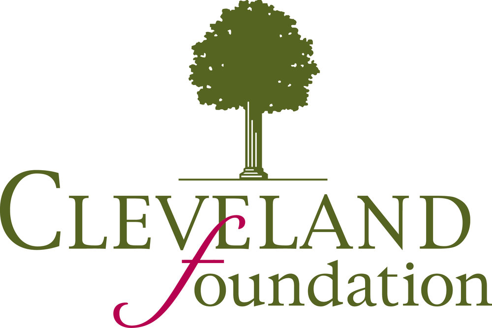 cle foundation.jpg