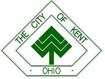 City_of_Kent.png